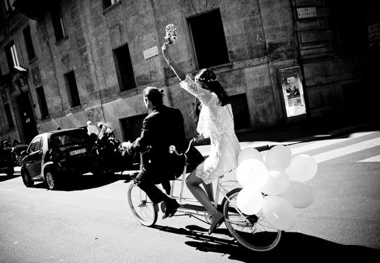 FOTOGRAFO-MATRIMONIO-PALAZZO-REALE-MILANO-05