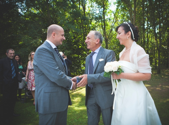 WEDDING-PHOTOGRAPHER-ITALY-05
